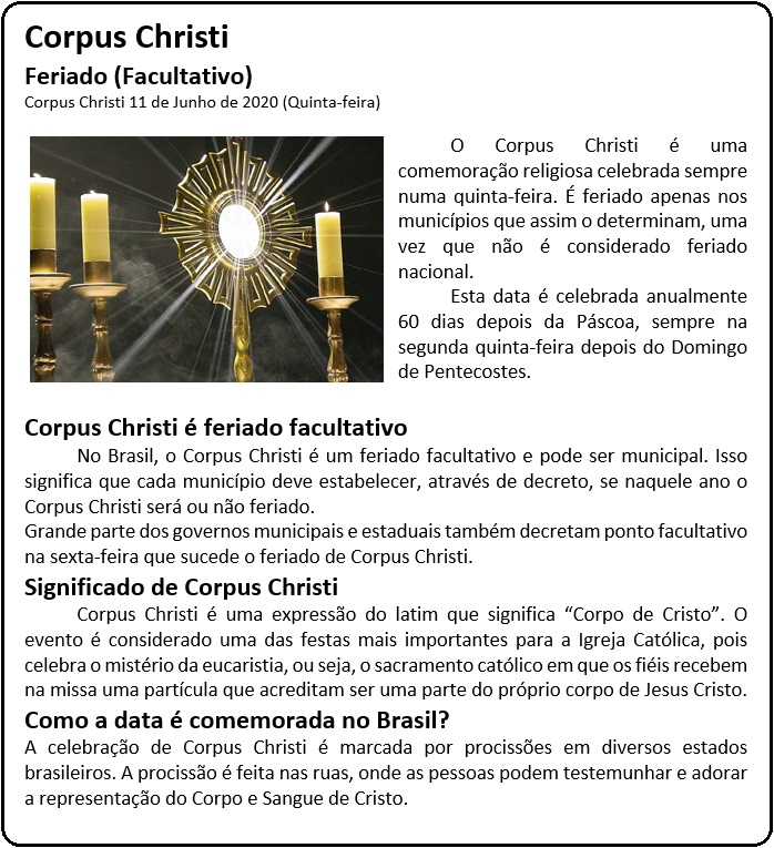 06- 11-06_Corpus Christi 2020